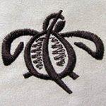 desenho bordado