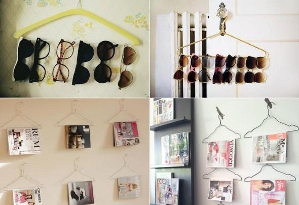 Imagem: artesanatoereciclagem.com.br