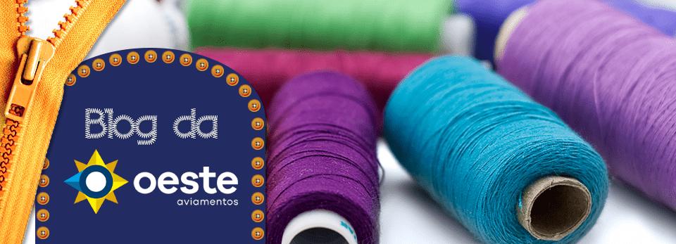 69a4e1b87ef DIY - Como fazer um sutiã de renda - Oeste Aviamentos Blog