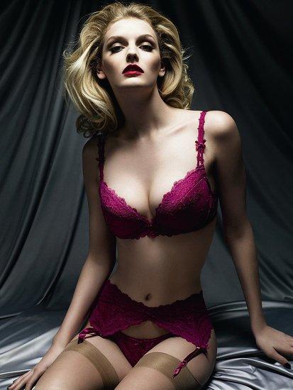 Os melhores aviamentos para lingerie